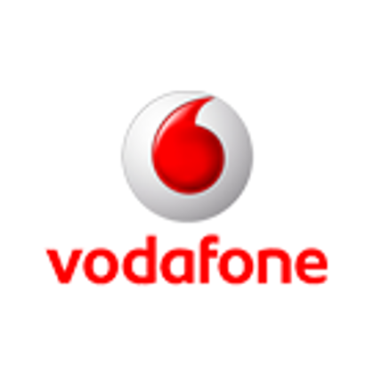 Picture for manufacturer Vodafone