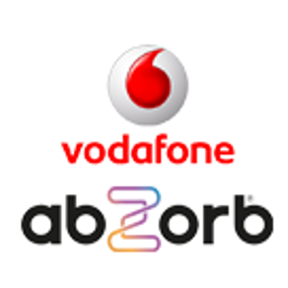 Picture for manufacturer Abzorb Vodafone