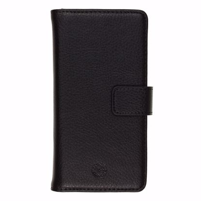 Picture of Redneck Redneck Duo Wallet Folio with Detachable Slim Case for Huawei P9 in Black for Retail