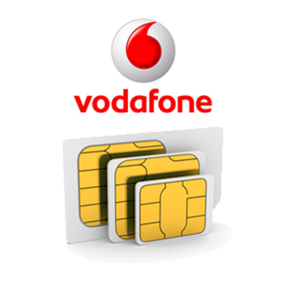 Picture of Abzorb Vodafone VF Triple Sim