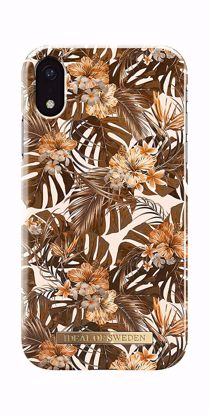 Picture of iDeal Of Sweden iDeal Of Sweden Autumn Forest for Apple iPhone XR